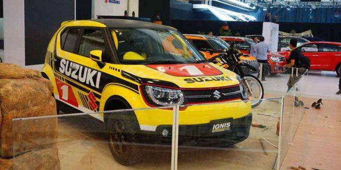 Maruti-Suzuki-Ignis-Motocross-Style-Edition-1.jpg