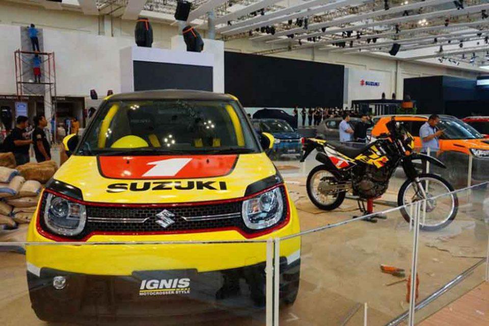 Maruti-Suzuki-Ignis-Motocross-Style-Edition-2.jpg