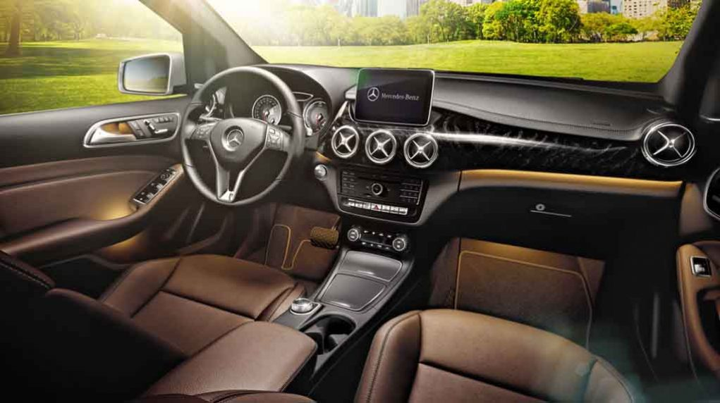 Mercedes-B-Class-Electric-Drive-8.jpg
