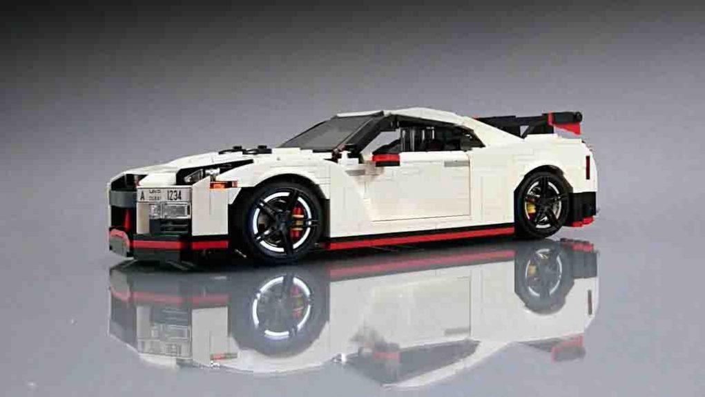 Nissan-GT-R-Nismo-Lego-7.jpg