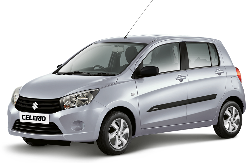 suzuki launched limited edition celerio city in the uk. Black Bedroom Furniture Sets. Home Design Ideas