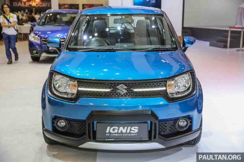 Suzuki-Ignis-G-Urban-Concept-2.jpg