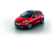 Tata Tiago Wizz Edition Launched In India - Price, Specs, Features