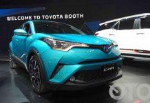Toyota-C-HR-Hybrid.jpeg