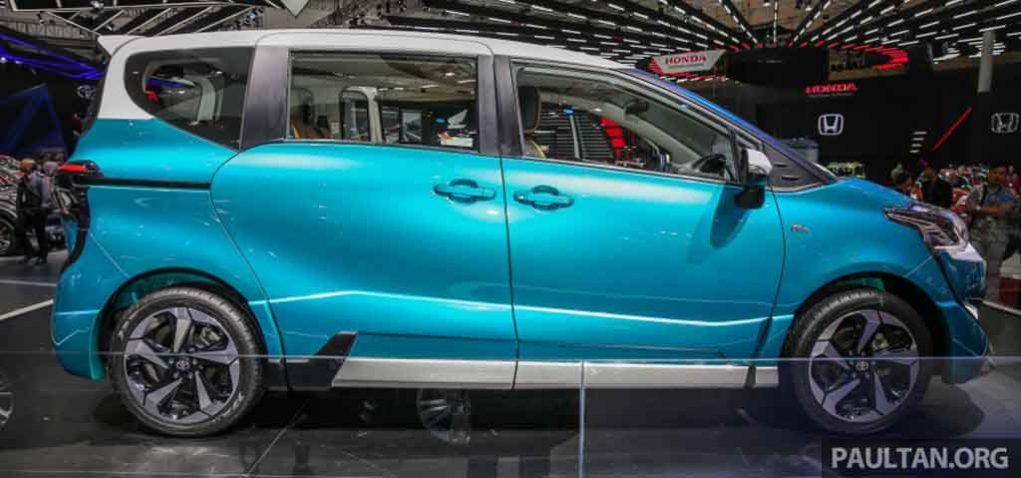 Toyota-Sienta-Ezzy-5.jpg
