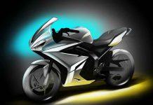 Triumph-250cc-motorcycle.jpg