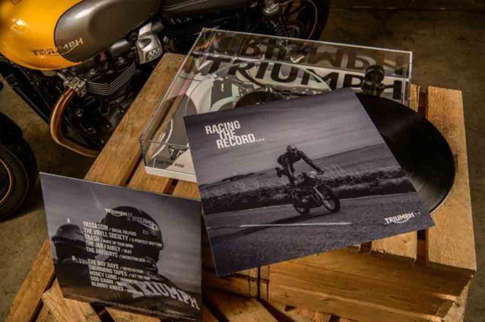 Triumph-Vinyl-Album.jpg