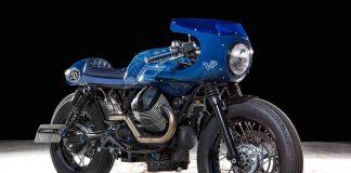 Vanguard-Moto-Guzzi-V7-2.jpg