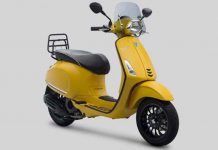 Vespa-Sprint-Sport-Limited-Edition-2.jpg