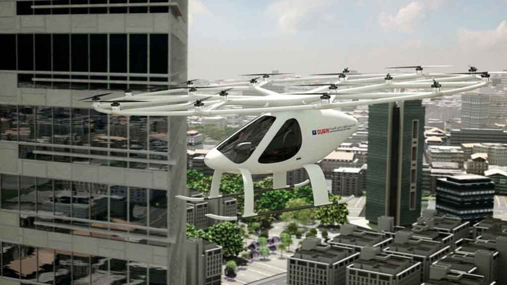 Volocopter-Flying-Taxi-2.jpg