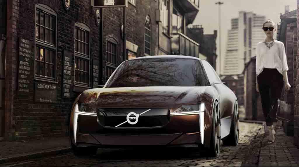 Volvo-Small-EV-Rendering-2.jpg