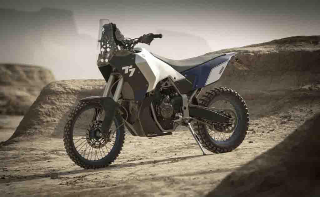 Yamaha-T7-Concept-2.jpg