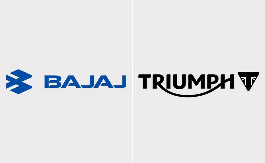 Bajaj And Triumph announce new partnership for mid-capacity bikes; to share respective expertise in all fields