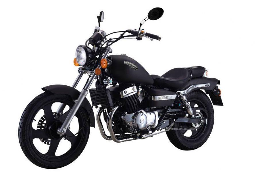 benelli-motobi-250-patagonian-eagle-india 8