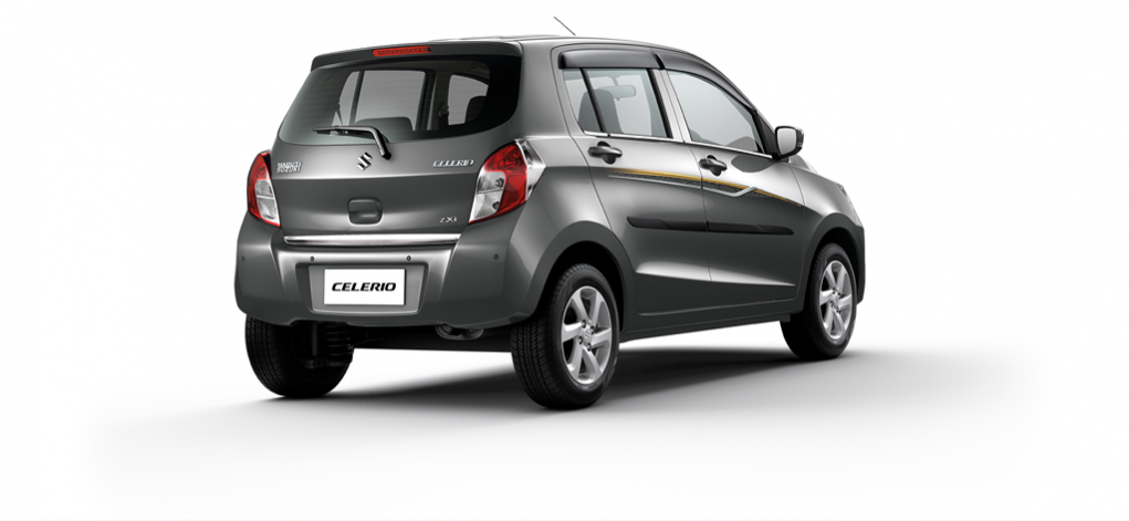 celerio-style.png