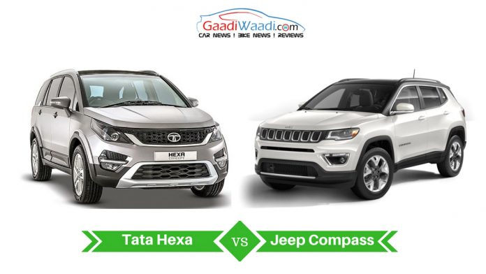 jeep compass vs tata hexa comparison-2