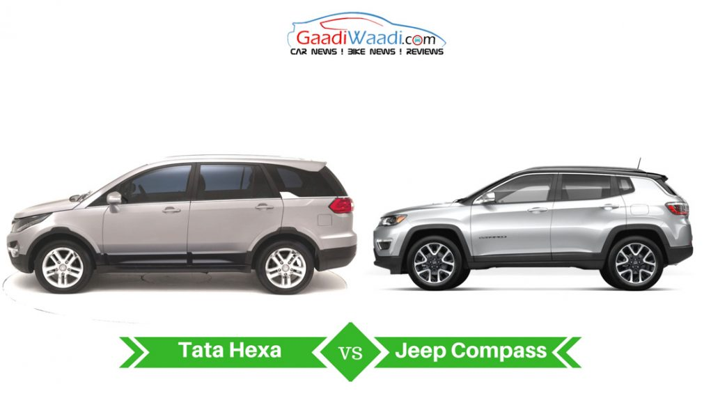 jeep compass vs tata hexa comparison-3