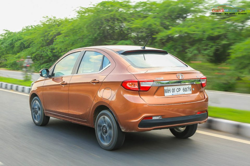 tata tigor petrol review-11