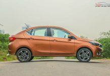 tata tigor petrol review-15