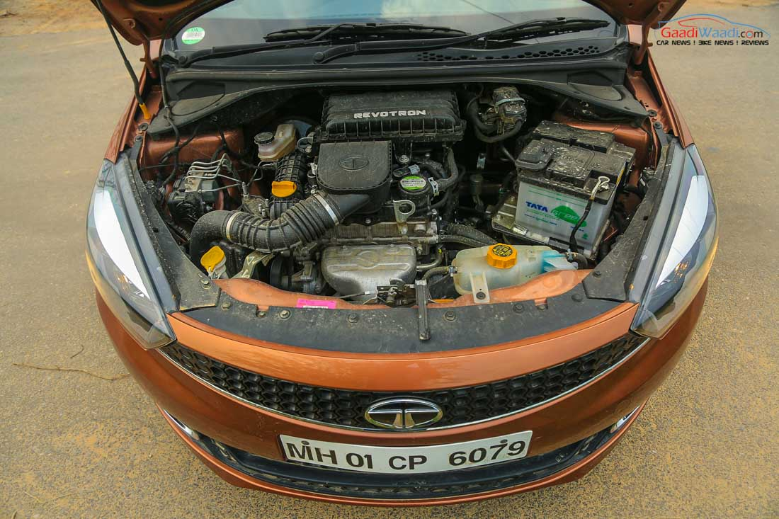 tata tigor petrol review-23