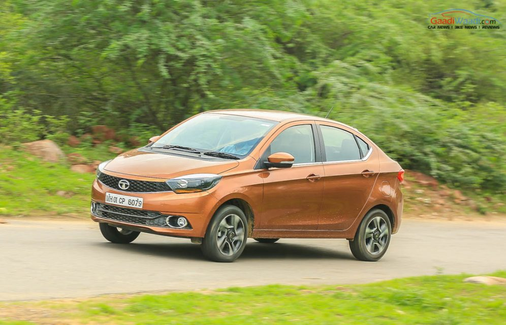 tata tigor petrol review-26