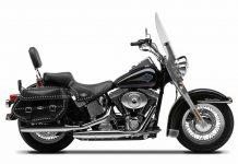 2001-Harley-Davidson-FLSTC-FLSTCIHeritageSoftailClassic.jpg