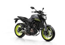 2016-Yamaha-MT-09-EU-Night-Fluo-Studio-001.jpg