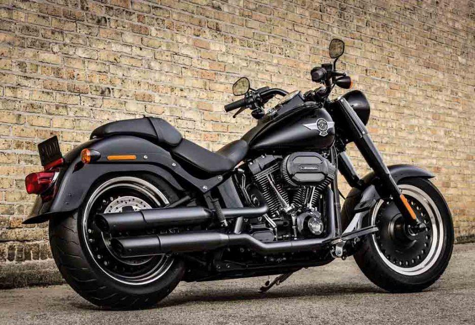 2017-Harley-Davidson-Fat-Boy-S2.jpg