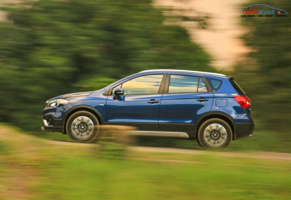 2017 Maruti Suzuki S-cross Review_-25