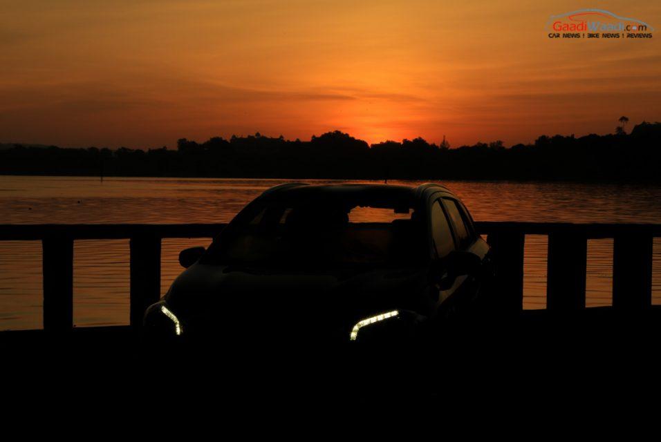 2017 Maruti Suzuki S-cross Review_-26