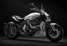 2018-Ducati-XDiavel-S-3.jpg
