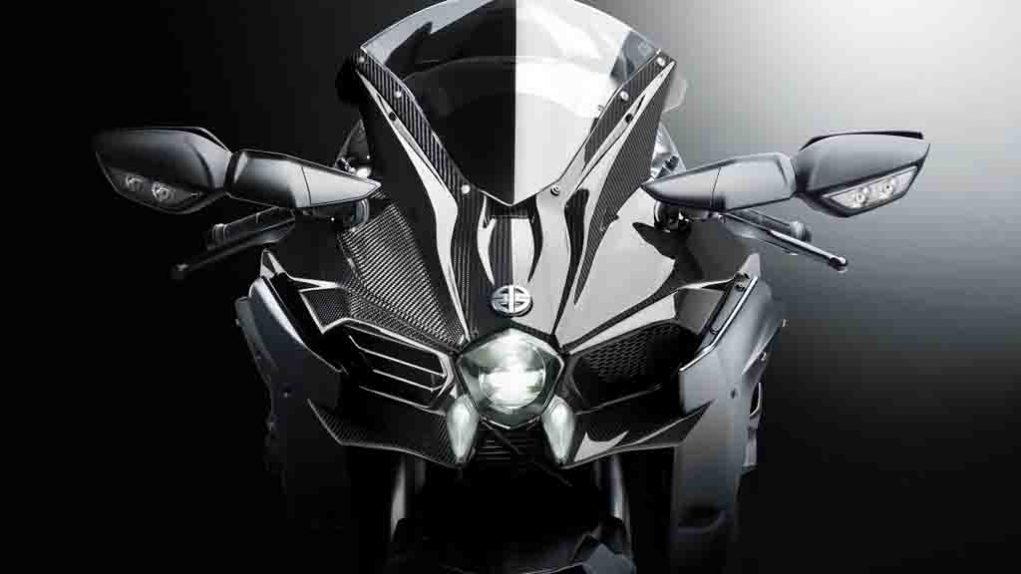 2018-Kawasaki-Ninja-H2-3.jpg