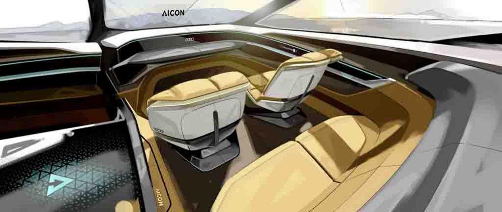 Audi-Aicon-Concept-1.jpg