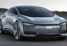 Audi-Aicon-Concept-15.jpg