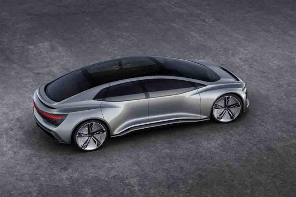 Audi-Aicon-Concept-7.jpg
