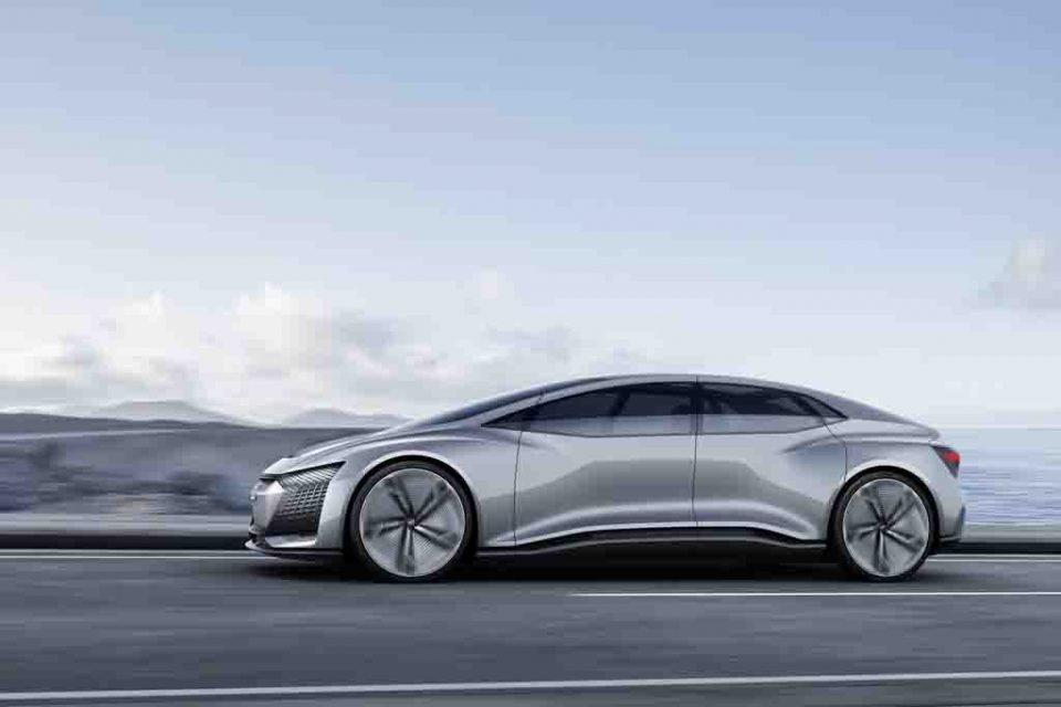Audi-Aicon-Concept-8.jpg