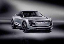 Audi-Elaine-Concept-5.jpg