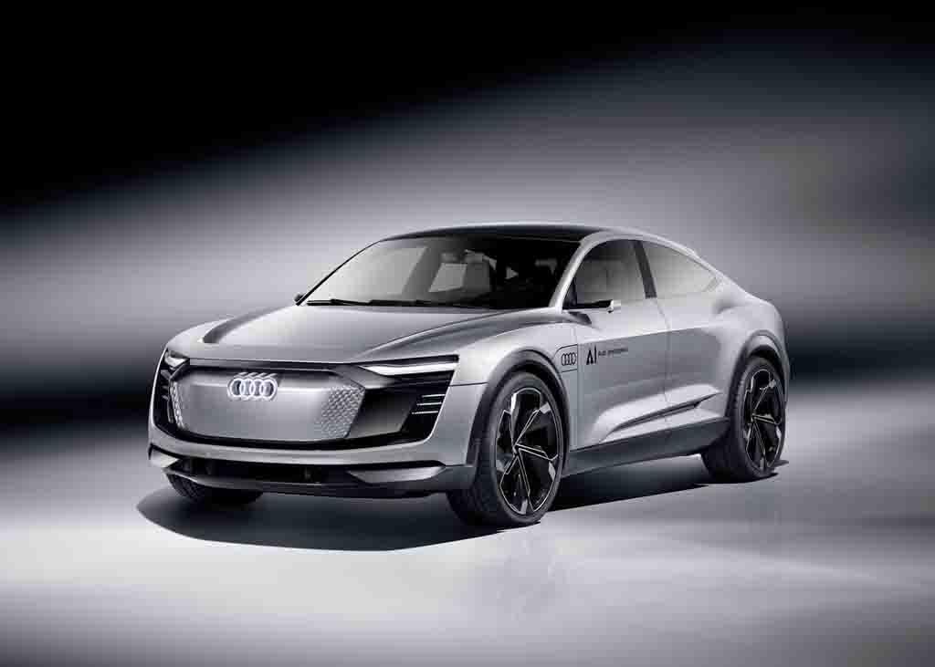 Audi-Elaine-Concept-6.jpg