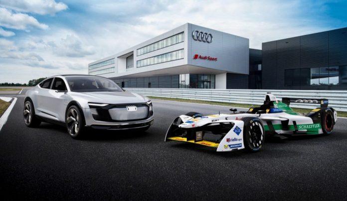 Audi-e-tron-FE04-1.jpg