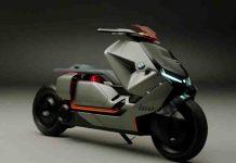 BMW-Concept-Link-4.jpg