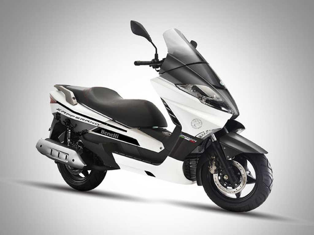 Benelli Zafferano Scooter India Launch Date Price Specs