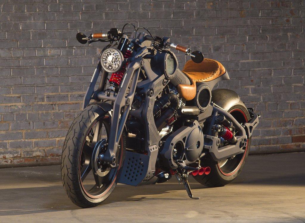 Confederate-Motorcycle-2.jpg