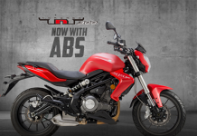 DSK-Benelli-TNT-300.png