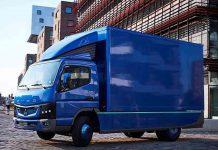 Daimler-AG-Electric-Truck-6.jpg