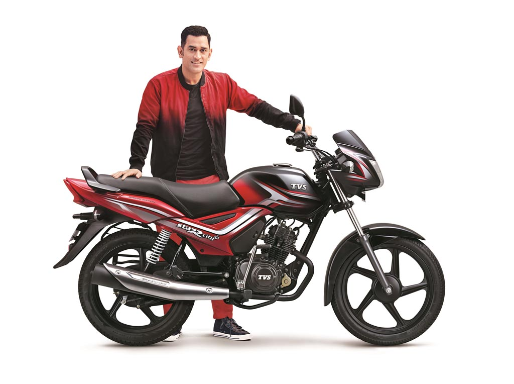 Dhoni-with-the-TVS-Star-City.jpg