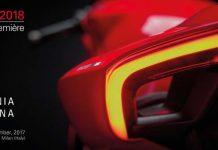Ducati_World_Premiere_2017
