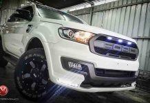 Ford-Endeavour-Custom-by-Motormind-Design-12.jpg