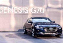 Genesis-G70-1.jpg
