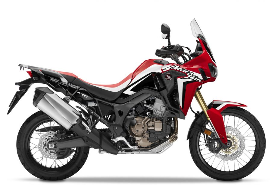 Honda-Africa-Twin-2.jpg