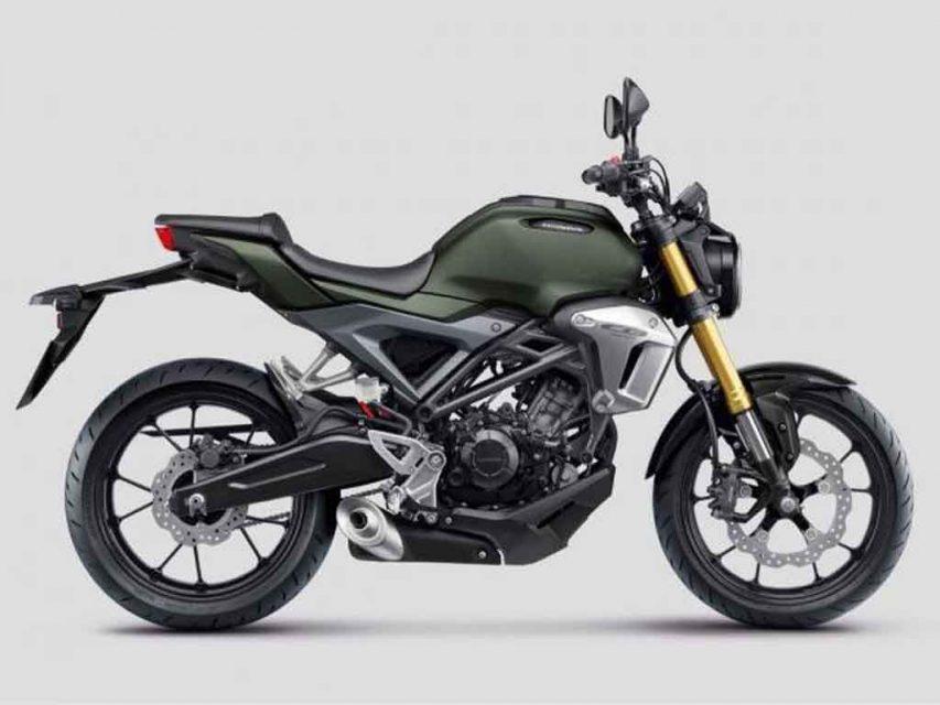 Honda-CB-150R-1.jpg
